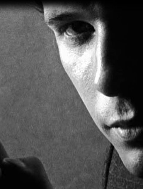 """""""The purpose of art is not the release of a momentary ejection of adrenalin but is, rather, the gradual, lifelong construction of a state of wonder and serenity."""" Glenn Gould"""
