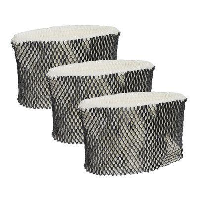 Crucial Holmes B Humidifier Filter