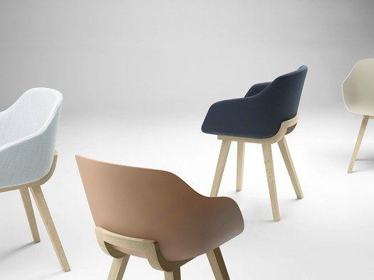 Besten design bilder auf möbeldesign stühle und
