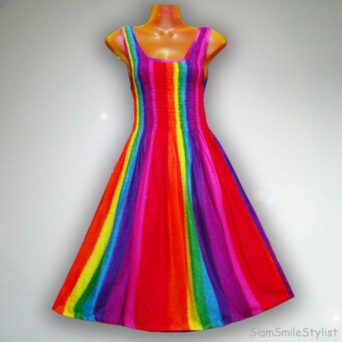 Woxum cocktail dresses