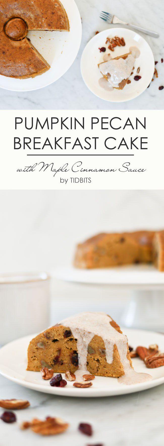 Best 97 TIDBITS FOOD ideas on Pinterest   Breakfast lunch dinner ...