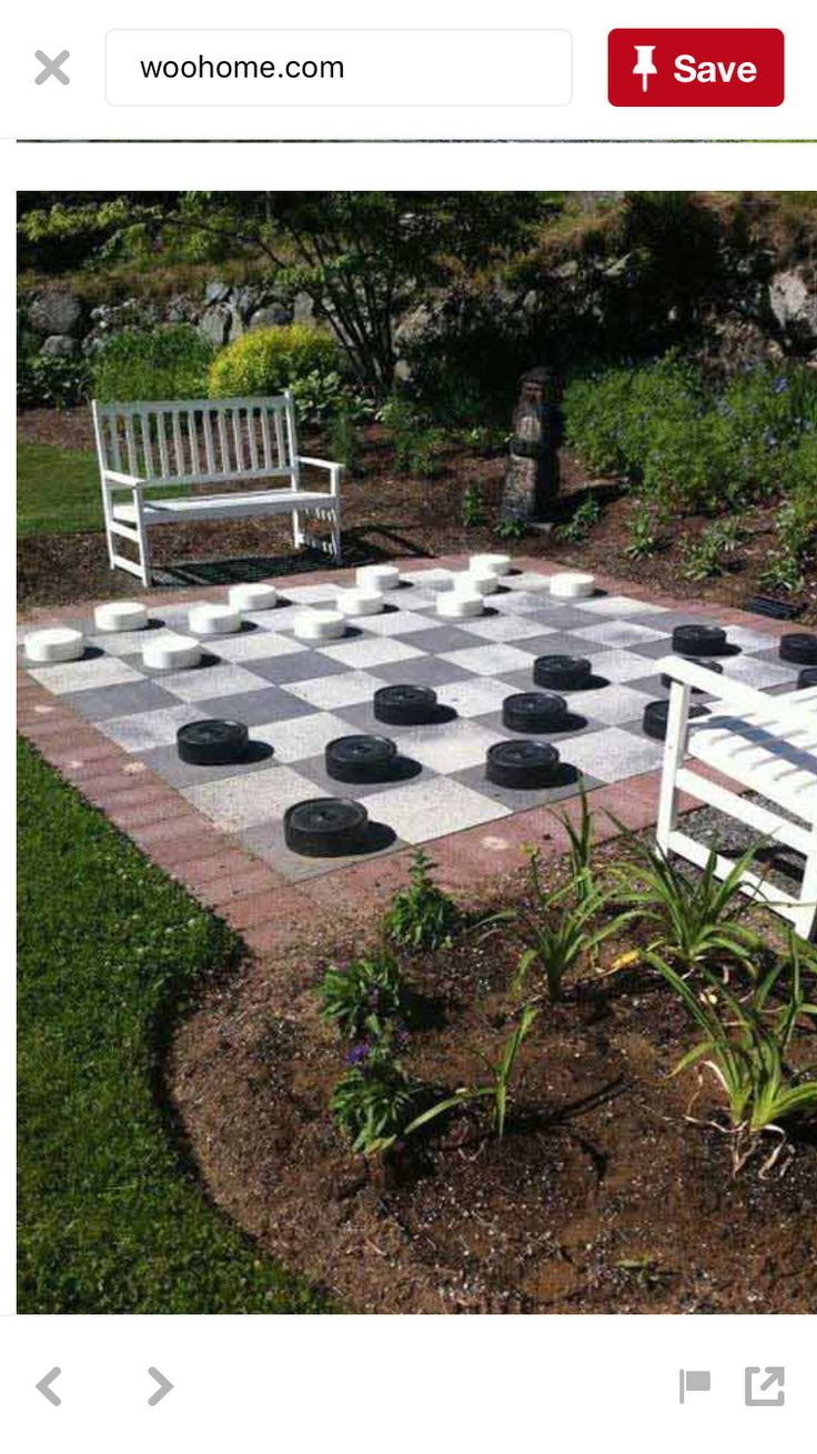 22 best diy outdoor projects images on pinterest outdoor