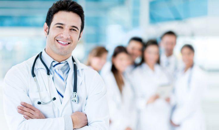 Reem Specialists #Medical Centre - Rolla, #Sharjah