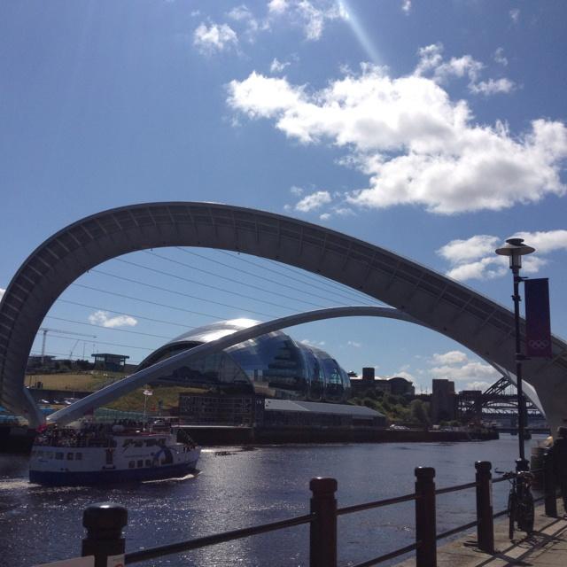 Newcastle Gateshead Quayside bridge Tyne sage Newcastle Gateshead Quayside bridge Tyne sage Newcastle Gateshead Quayside bridge Tyne sage