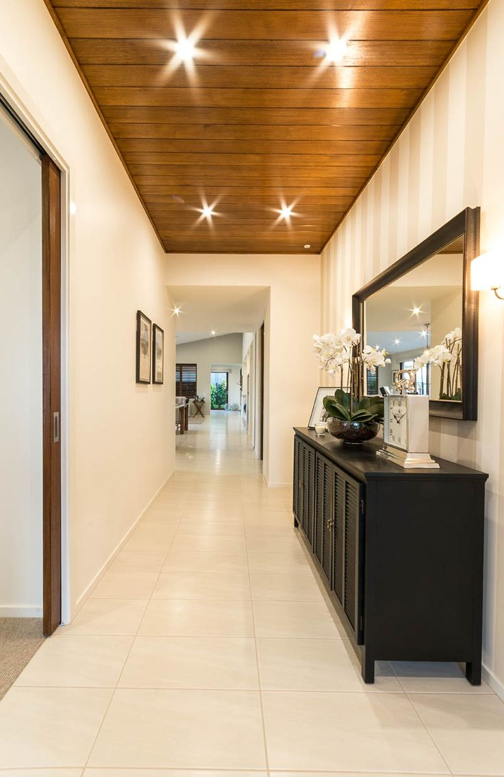 Entry Designs  Ideas  Metricon  ENTRY Inspiration in