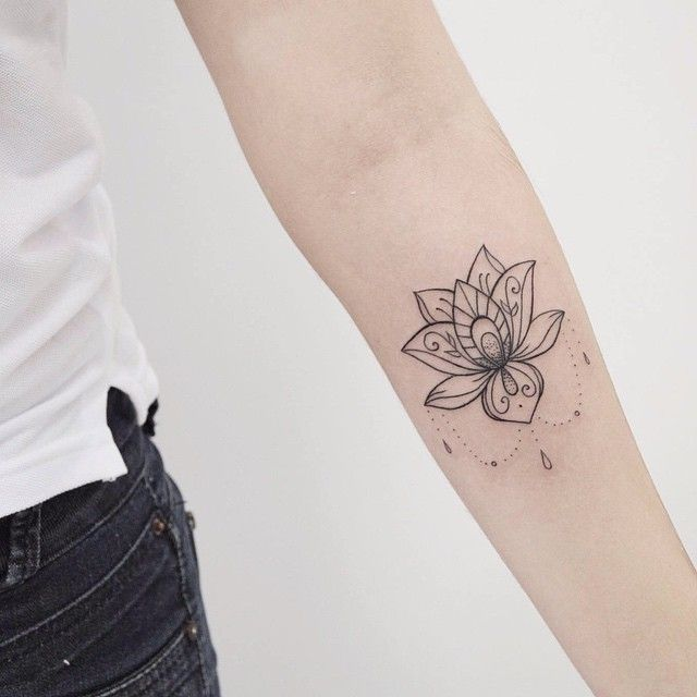 Conheça as vantagens e o charme da tatuagem delicada e confira dicas, ideias e muitas fotos incríveis de inspirações para te ajudar a escolher a sua.