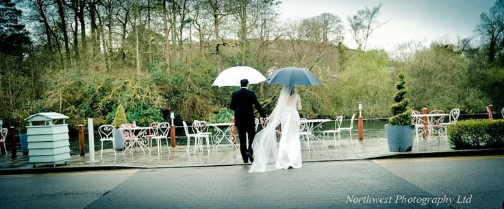 Wedding Photographed at The Swan Hotel, Newby Bridge, Ulverston, The Lakes | Wedding Photographers in Cheshire and Manchester http://www.northwestphotography.co.uk/category/weddings/the-swan-hotel/