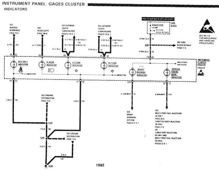 #diagram #engine #wiring #check #light #16 16+ Check