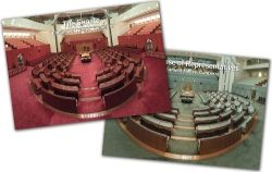 Here are some great resources to help you teach Australian politics in your classroom.