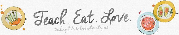 Oatmeal Maple Walnut Cookie Bites  |  Teach Eat Love
