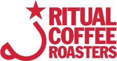 Ritual coffee roasters in SF