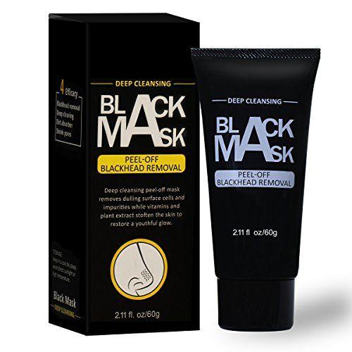 Best 25 Black Charcoal Mask Ideas On Pinterest: Best 25+ Black Charcoal Mask Ideas On Pinterest