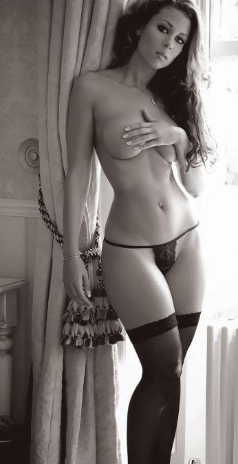 jewish wife nude