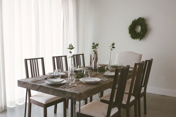 10+ Best Dining Table images | dining table, dining, table