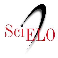 SciELO es un proyecto de biblioteca electrónica, iniciativa de la Fundación para el Apoyo a la Investigación del Estado de São Paulo, Brasil (Fundação de Amparo à Pesquisa do Estado de São Paulo — FAPESP) y del Centro Latinoamericano y del Caribe de Información en Ciencias de la Salud (BIREME), que permite la publicación electrónica de ediciones completas de las revistas científicas.
