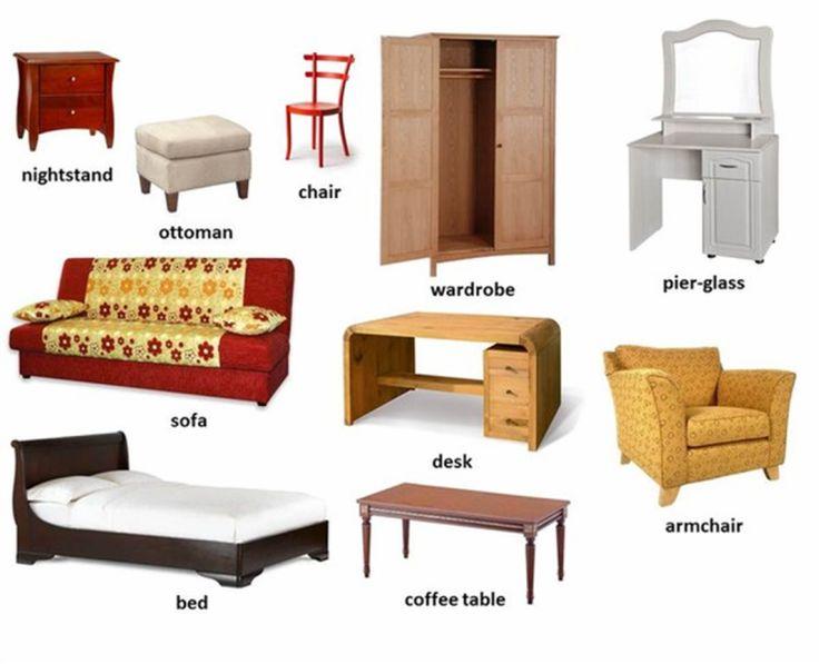 learn visual basic online pdf