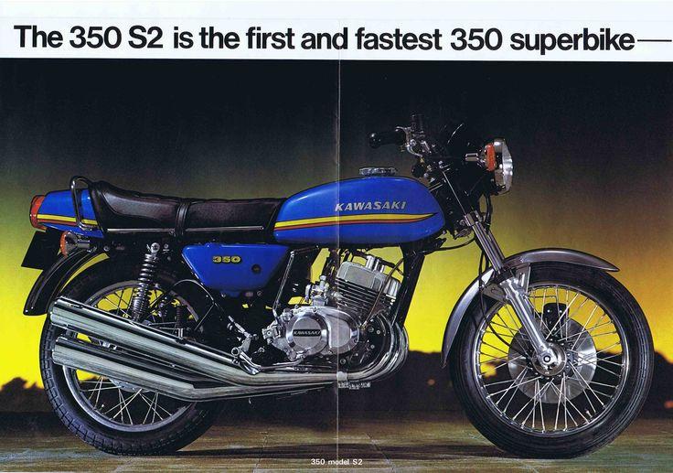 1973_Kawasaki 250 S1+350 S2 2-stroke brochure.GB_02+03