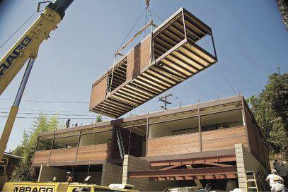 Espacios que favorecen el uso eficiente de la energía http://www.revistatecnicosmineros.com/noticias/espacios-que-favorecen-el-uso-eficiente-de-la-energia