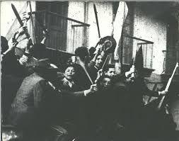 Image result for bogotazo