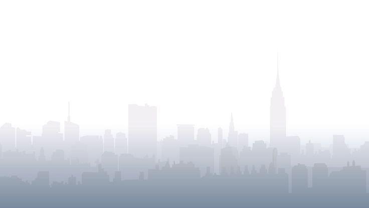 NYC    #nyc #newyork #design #productdesign #ux #ui #uxdesign #uidesign #industrialdesign #architecture #bandco #blazeandco #minimal #minimalism #minimalist #clean #designer