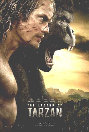 Full Peliculas Link The Legend of Tarzan Premium filmpje Streaming Bekijk The…