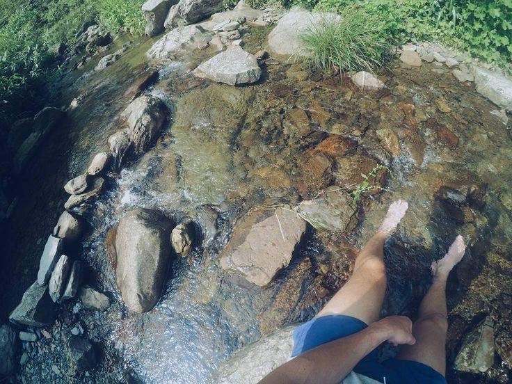 All we need it's~ #changsha #hunan #hainan #travel #hiking #camping http://tipsrazzi.com/ipost/1506204748302745295/?code=BTnHT0Fl37P