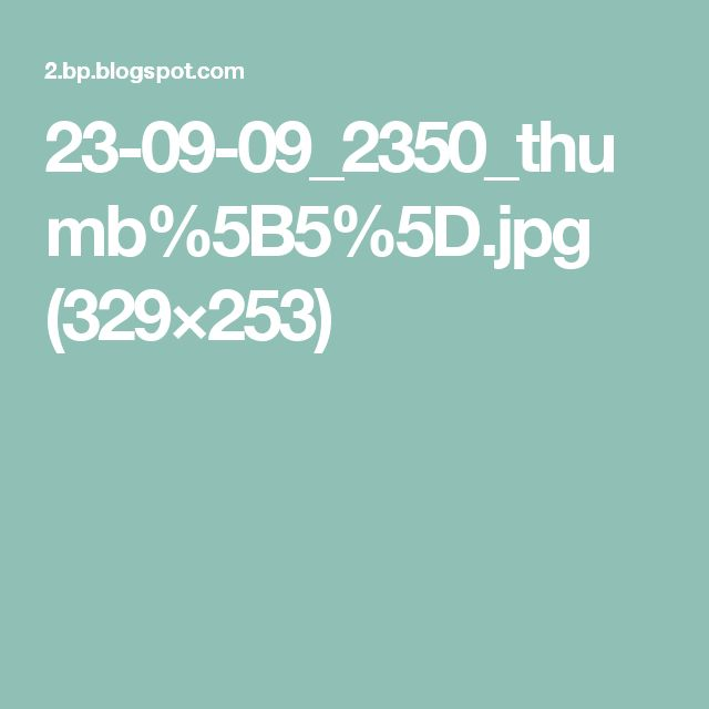 23-09-09_2350_thumb%5B5%5D.jpg (329×253)