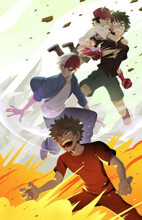 Pin By Gabriella On Anime Hero Academia Characters My Hero
