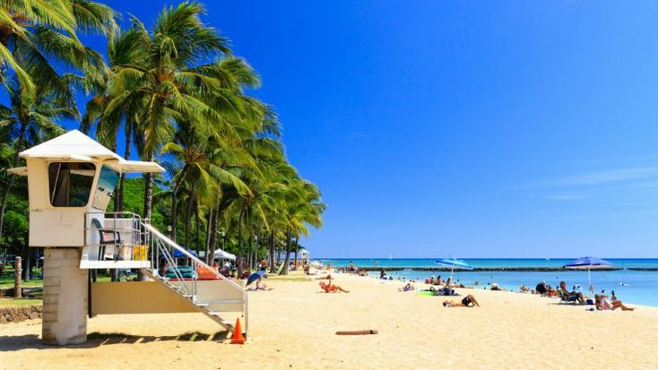 Trip to Hawaii with Family: What To Be Considered? #travel #Hawaii #family #tips #checklist