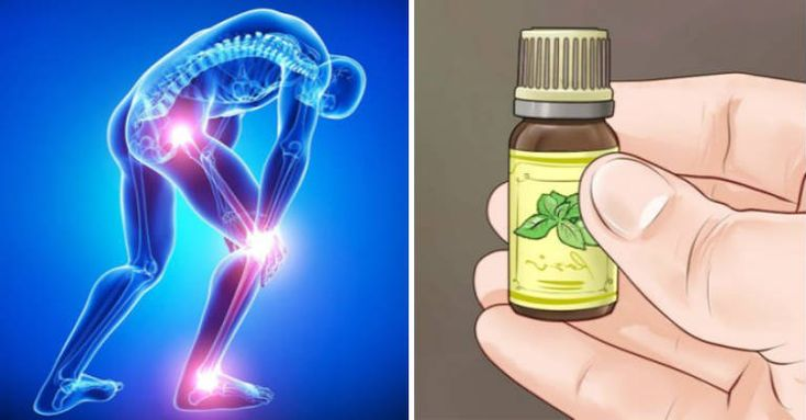 rub-these-essential-oils-directly-on-your-sciatic-nerve-for-immediate-pain-relief