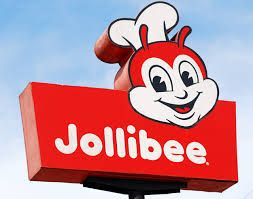 So what is a Jollibee? That is a question you would be asking if you live outside the Philippines, but inside the Philippines the Jollibee is a massive brand and known by nearly every Filipino. Still not sure what it is? Well soon it may go global and you may be sitting down to a Jollibee meal in a …