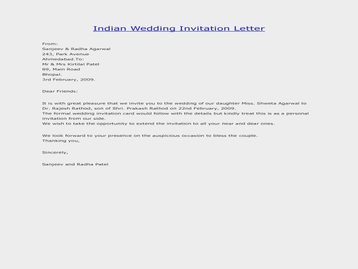 Pin On Invitation Card