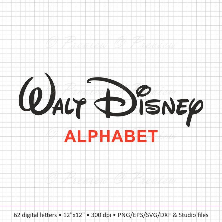 1000+ ideas about Disney Alphabet on Pinterest | Precious ...