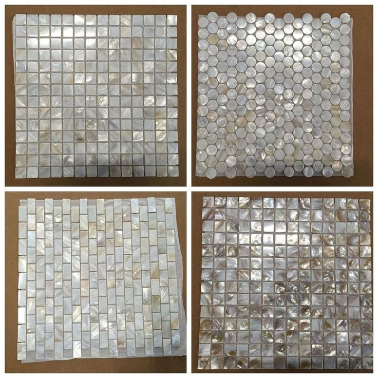 wholesale mother of pearl shell backsplash tile mosaic kitchen bathroom walls