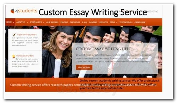 write winning scholarship essays, qualification for mba admission, service writer jobs nj, writing essay practice, descriptive short essay, uk essays help, short article example, doctoral thesis, how to write a psychology paper, how to start an analysis paper example, essay editing company, service advisor role and responsibilities, essay on music in my life, effect essay topics, word corrector