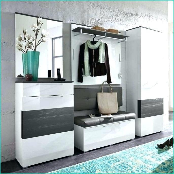 Flurgarderobe Poco Special 20 Special Flurgarderobe Poco Ikea Flur Ide In 2020 Wardrobe Sets Decor Kitchen Furnishings