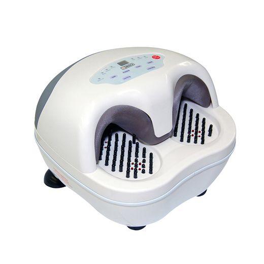 http://culttela.ru/products/massazher-dlya-nog-us-medica-acupuncture-fm70 Заказываем массажер для ног US MEDICA Acupuncture. Массажер для ног US MEDICA Acupuncture – массаж 192 пальчиками, воздушный массаж + прогрев. Теплые ноги и крепкое здоровье в холодное время года. Нет простуде! Официальная гарантия производителя 1 год. Цена 25 000 руб. Доставка по Москве бесплатно на следующий день.