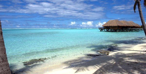 Obra Nueva   New Homes  Invest in #Maldives.