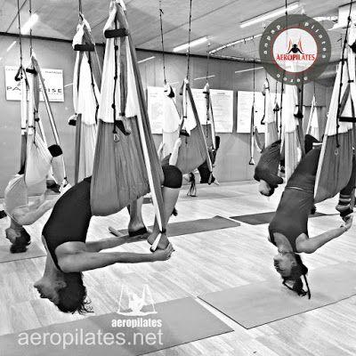 Foto: Rafael Martinez, criador método #AeroPilates®, AeroPilates ®: Novos #Cursos #Professores AeroPilates ® Internacionais com #RafaelMartinez Contato para AeroPilates® Oficial Internacional de Formação de Professores: WhatsApp +34 680 905 699 MAIL aeroyoga@aeroyoga... #aeropilates #pilatesaereo #cursosaeropilates #pilates #aerialpilates #aeroyoga #aerialyoga #wellness #saude #beleza #bemestar #exercicioga.info