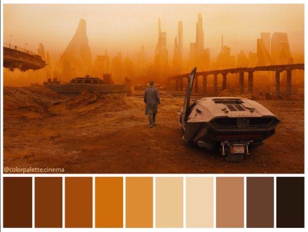 9 Best Blade Runner 2049 Images On Pinterest Rhpinterest: Pin By Denis L Pine On Car Audio Pinterest At Elf-jo.com