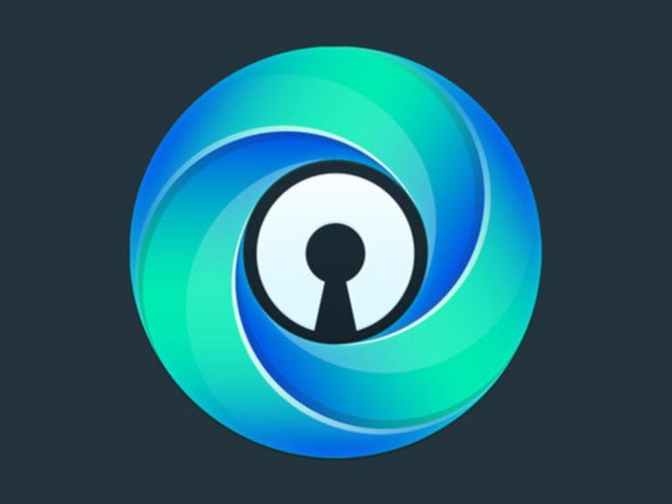 IObit Applock is the Android app locker you've been looking for. Follow the steps for installing and using this well-designed security tool.