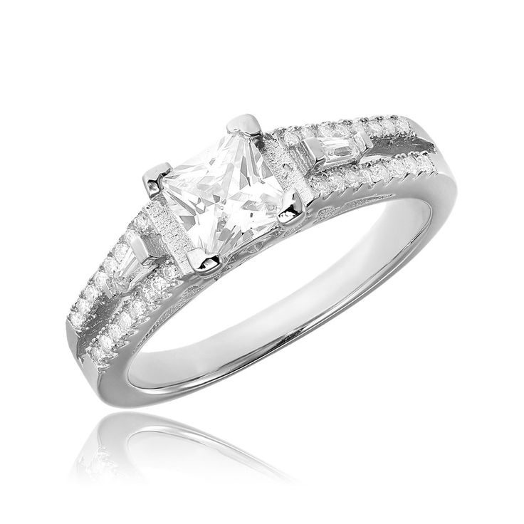 Inel de logodna argint Fancy Princess cu cristale/sant Cod TRSR114 Check more at https://www.corelle.ro/produse/bijuterii/inele-argint/inele-de-logodna-argint/inel-de-logodna-argint-fancy-princess-cu-cristalesant-cod-trsr114/