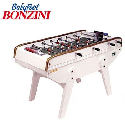 Bonzini B90 White Table Football