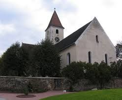 Imagini pentru biserica evanghelica turnisor sibiu