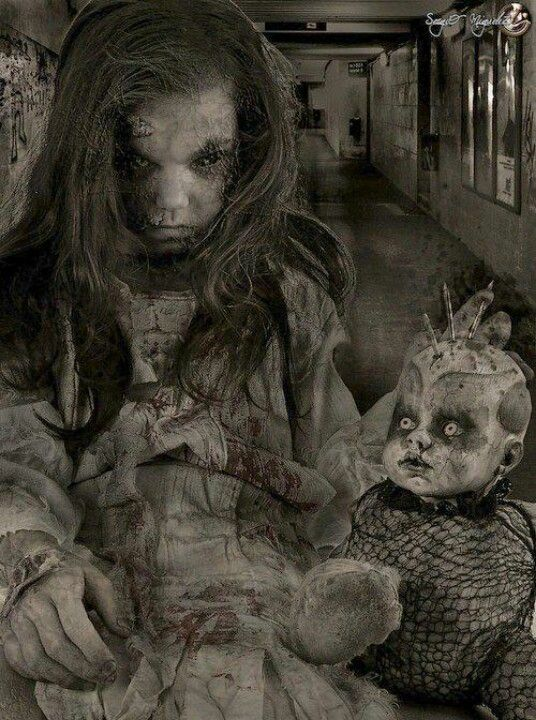DARK evil horror spooky creepy scary wallpaper | 1920x1080 ...  |Disturbing Dark Scary