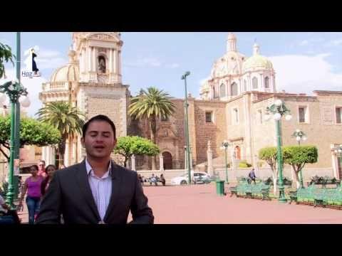 Mensajes De Dios A Su Iglesia Remanente: MARTIRIO DEL BEATO ANACLETO GONZÁLEZ FLORES PRIMER...