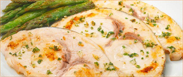 Te contamos cómo elaborar este sano plato y sus trucos. #receta #trucos