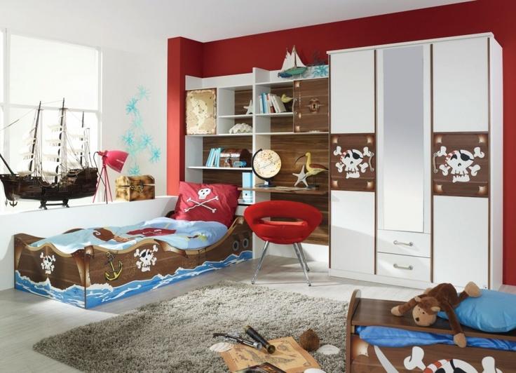 17 best images about kinderzimmer on pinterest scarlett for Jugendzimmer 9 teilig