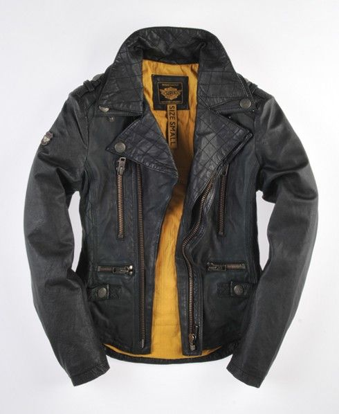 LOVE this jacket!!!!