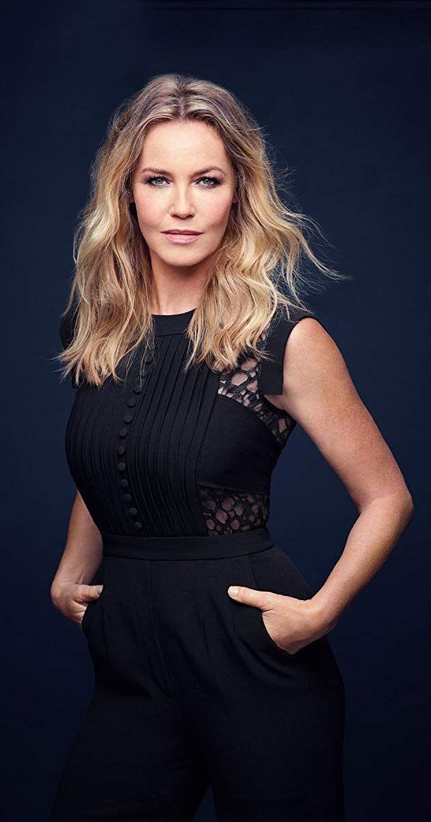 Connie Nielsen Imdb Women Tv Actresses Celebs